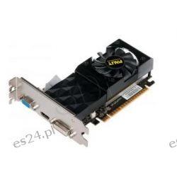 VGA PALIT GT630 2048MB DDR3 128bit VGA+DVI+HDMI PCI-E