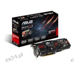 VGA ASUS HD7850 DC2 2GB GDDR5 256bit 2DVI+HDMI+DP PCIe 3.0