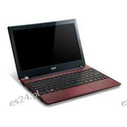 """ACER Aspire One 756-967B2RR 11,6""""/Pentium-967/4/500/HDMI/7HP"""