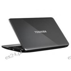 """TOSHIBA SAT L870-10W 17,3""""LED/i3-2350M/4/640/HD7670M/7HP"""