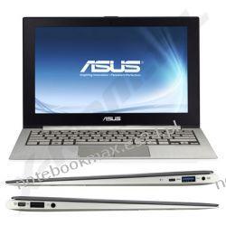 Ultrabook ASUS UX21E UX21 i7 4GB 128SSD 1.1kg 17mm