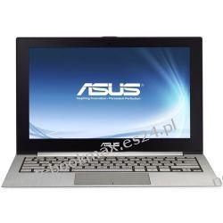 Ultrabook ASUS UX21E UX21 i7 4GB 128SSD 1.1kg Win8