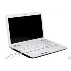 "TOSHIBA SAT L755D-14L 15,6""LED/A6-3420M/6GB/640/HD6540G2/7HP"