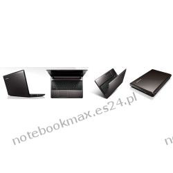 Laptop Lenovo Intel i3 8GB 1TB GT610 Win7/8+G-Data