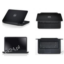 "DELL Inspiron N5050 15,6""/B815/2GB/320GB/IntelHD/Linux"
