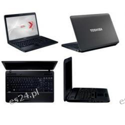 "TOSHIBA SAT C660D-1H2 15,6""LED/AMD E-300/4GB/320/HD6310/"