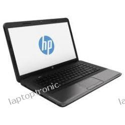 Laptop HP 655 E2 4GB 500GB RADEON HDMI Win7 wyprzedaż