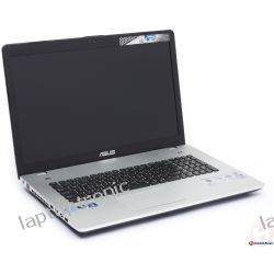 Laptop Asus N76VZ-V2G-T5111H W8 *425736 D