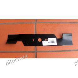 Nóż MESKO PK-30 Kosiarki elektryczne