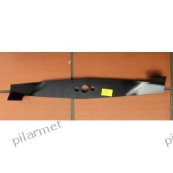 Nóż MESKO PK40 Agata Aga (SPK40) Kosiarki elektryczne
