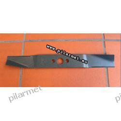 Nóż AGROMA 1100, 1200, 1300, IRYS Kosiarki elektryczne