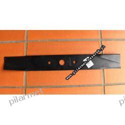 Nóż Asgatec 1500, 1600W - 39 cm (Polski) Kosiarki spalinowe