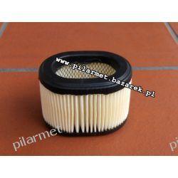 Filtr powietrza do Briggs & Stratton series 475 - 525 (poziomy wał) (790166) Piły