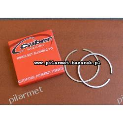 Pierścień tłoka 40x1.5 CABER włoski