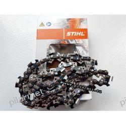 Łańcuch STIHL 37cm x 325 x 1.6 na 62 ogniwa (31nt) - pełne dłuto Kosiarki elektryczne