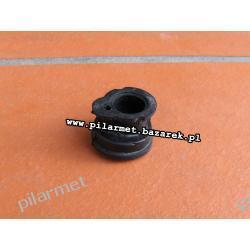 Łącznik gaźnika do STIHL 017, 018, MS 170, MS 180 Kosiarki spalinowe