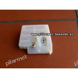 Filtr powietrza do STIHL 024, 026, MS 240, MS 260 - oryginał