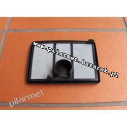 Filtr do STIHL TS 700, TS 800 - dodatkowy Piły