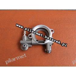 Pompka oleju do STIHL 026, MS 260 Piły
