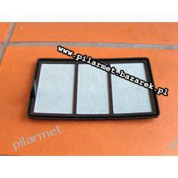 Filtr do STIHL TS 410, TS 420, TS 480i, TS 500i - dodatkowy Piły