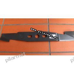Nóż Alko 38E - 37 cm (Polski) Kosiarki elektryczne