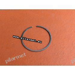Pierścień tłoka D60x1.5 ITAL Kosiarki spalinowe
