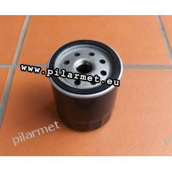 Filtr oleju B&S VANGUARD, KOHLER = długi 87 mm (491056) Piły