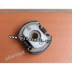 Sprzęgło WACKER WM 80 (BS 500, BS 50, BS 600, BS 60, BS 700, BS 70) Piły