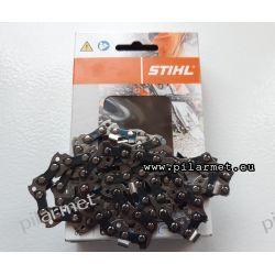 Łańcuch STIHL 35 cm x 3/8 x 1.1 na 50 ogniw (25 nożyków) Kosiarki elektryczne