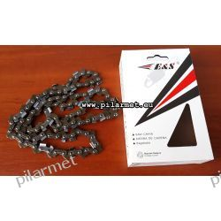 Łańcuch E&S - 35 cm x 3/8 x 1.3 na 52 ogniw (26 nt) Piły