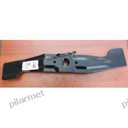 Nóż HONDA HRB 535, 536, IZY 53 - 52,5 cm  Kosy i podkaszarki