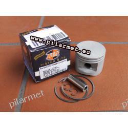 Tłok do STIHL MS 250 - 42.5mm AIP Kosiarki spalinowe