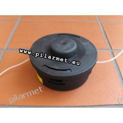 Głowica żyłkowa do STIHL FS 55, FS 85, FS 90, FS 120, FS 200, FS 240, FS 250 (10x1) - zamiennik AutoCut 25-2 Piły