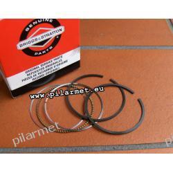 Pierścienie tłoka Briggs & Stratton - 65mm (1.2 x 1.2 x 2.0) 795690