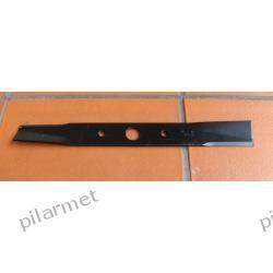 Nóż KABIT 1000, 1300W - 31 cm Kosiarki elektryczne