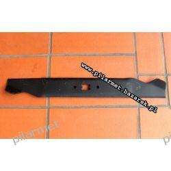 Nóż MTD seria 51 - 51 cm X prosty (742-0640)