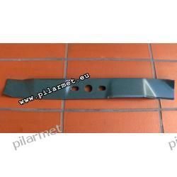 Nóż Alko 460, 4700 - 46 cm mielący Piły