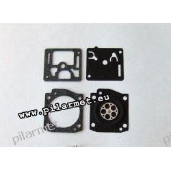 Zestaw membran gaźnika ZAMA GND-65
