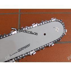 Zestaw Prowadnica Garden + Łańcuch MAYA 38cm x 325 x 1.5 na 64 ogniw do HUSQVARNA