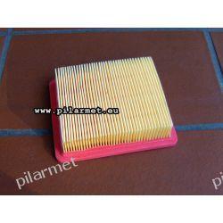 Filtr powietrza do NAC S510 + silniki chińskie T375, T475, T575, T675 - wysoki