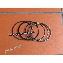 Pierścienie tłoka do HONDA GX 160, GX 200, GXV 160 - 68 mm Kosiarki elektryczne
