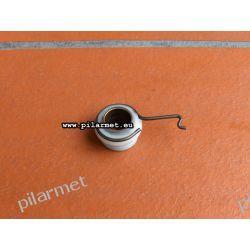Napęd pompki olejowej - ślimak do STIHL 029, 039, 036, MS 290, MS 390, MS 360 - oryginał