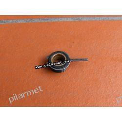 Napęd pompki olejowej - ślimak do STIHL 026, MS 260, MS 261 - oryginał