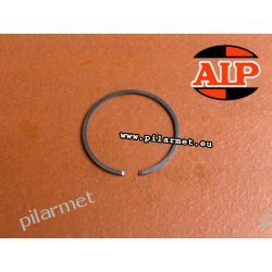Pierścień tłoka 38x1.5 AIP Piły