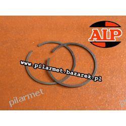 Pierścienie tłoka 38x1.2 AIP India