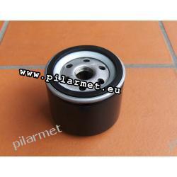 Filtr oleju B&S VANGUARD-INTEK / TECUMESH OHV 130-180 = krótki 57 mm (492932) Kosiarki spalinowe