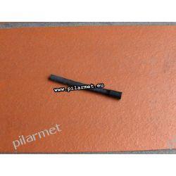 Przewód oleju do STIHL 026, MS 260 - krótki Kosiarki spalinowe
