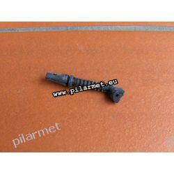 Przewód impulsowy STIHL 044, MS 440 - oryginał Piły