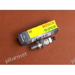 Świeca BOSCH USR7AC (zamiennik NGK CMR6H) Kosiarki spalinowe