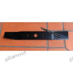Nóż KABIT 1500W - 33 cm Kosiarki elektryczne